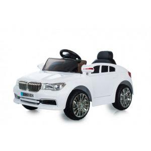 Berline Style X5 12V - Voiture électrique pour enfants