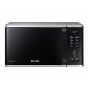 Samsung MS23K3515AS/EF