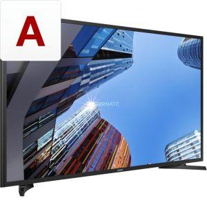Samsung UE32M5075AUXXC - Téléviseur LED 81 cm