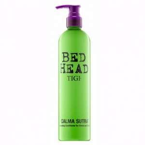 Tigi Bed Head Soin lavant Calma Sutra 375 ml