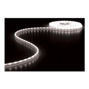 Velleman FLEXIBLE A LED - BLANC FROID 6500K - 300 LED - 5m - 12V - LQ12M330CW65
