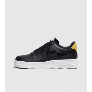 Nike Chaussure Air Force 1'07 Lux pour Femme - Noir - Taille 43 - Female