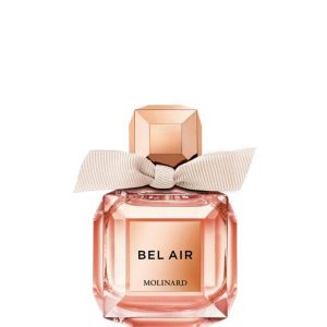 Molinard Bel Air - Eau de Toilette - 75 ml