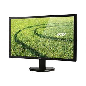 """Acer K242HYL - Ecran LED 23.8"""""""