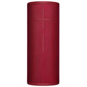 Ultimate ears Enceinte Bluetooth UE BOOM 3 WL BT SPEAKER RED