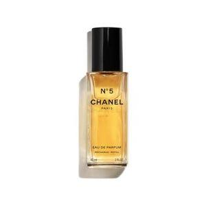 Chanel N°5 - Eau de parfum pour femme - 60 ml (recharge)