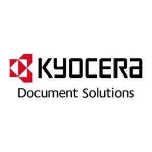Kyocera USB Card Reader Mifare - Lecteur de carte SMART  USB