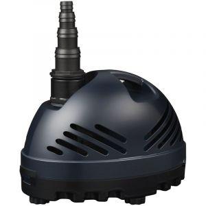 Ubbink Pompe de bassin Cascademax 6000 40 W 1351313