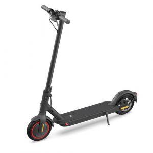 Xiaomi Mi Electric Scooter Pro2 - Trottinette électrique