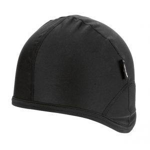 BBB BBW-97 Bonnet Polaire Noir