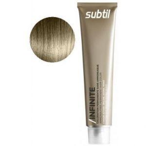 Subtil Infinite 7-1 Blond cendré 60 ml
