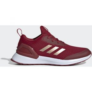 Adidas Chaussures enfant Chaussure RapidaRun X multicolor - Taille 36,38,40,36 2/3,37 1/3,38 2/3,39 1/3,35 1/2