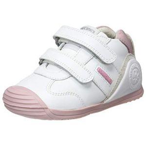 Biomecanics Chaussures enfant 151157 blanc - Taille 19,20,21,22,23,24,18,19,20,21,22