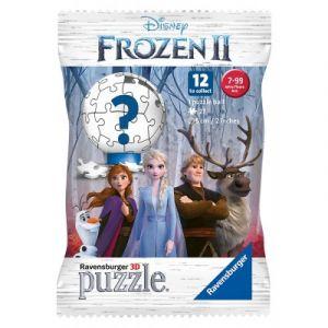 Ravensburger Puzzle Ball Surprise - La Reine des Neiges