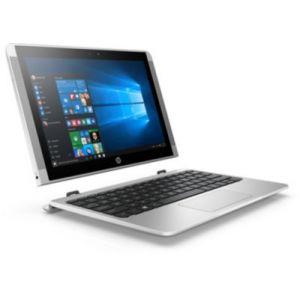 "HP x2 10-p011nf - 10.1"" tactile avec Atom x5-Z8350 1,44 GHz"