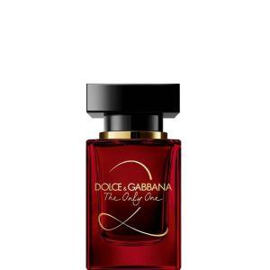 Dolce & Gabbana The Only One 2 Eau de Parfum (50ml)