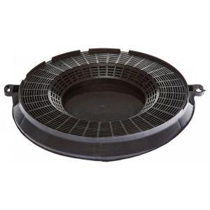 Image de Electrolux 9029793610 - Filtre à charbon Type 48