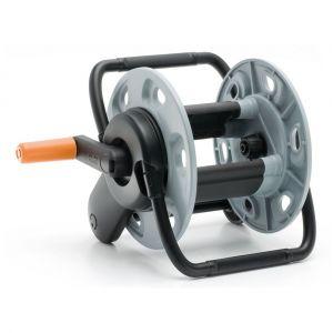 G.F. Enrouleur de tuyau portable Mini Concept
