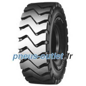 Bridgestone VCHS ( 12.00 R24 178A5 TT )