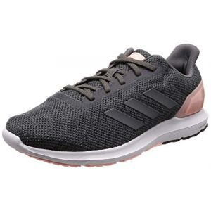 Adidas Cosmic 2, Chaussures de Fitness Femme, Gris