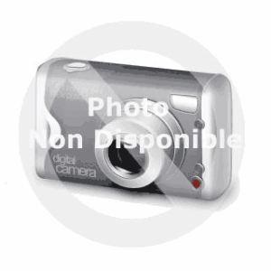 Makita AF550H - Cloueur pneumatique HP