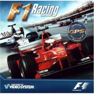 F1 Racing Championship [PC]