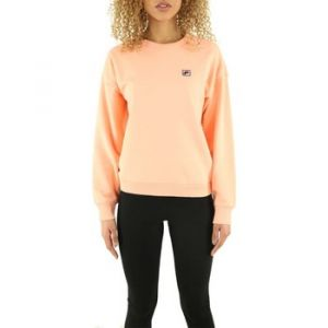 FILA Sweat-shirt Sweat Suzanna Crew 687044 multicolor - Taille EU S,EU M,EU XS