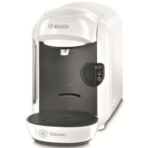 Bosch Tassimo Vivy TAS12 (1200 watt)