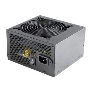 Antec VP400P Basiq Power - Bloc d'alimentation PC 400W