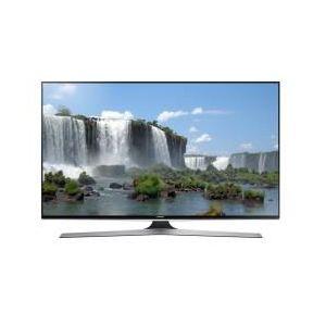 Samsung UE40J6200 - Téléviseur LED 102 cm Smart TV