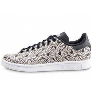 Adidas Stan Smith J W chaussure beige 37 1/3 EU