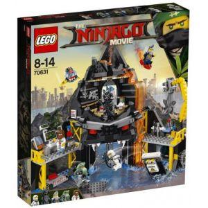70639 En Motos De Course Rues Lego NinjagoLa 5Rc4SjA3Lq