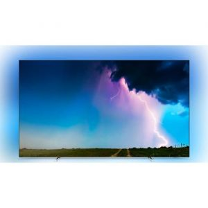Philips 55OLED754 - TV OLED