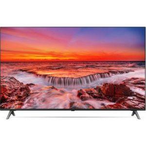 LG NanoCell 49SM8050 - TV LED