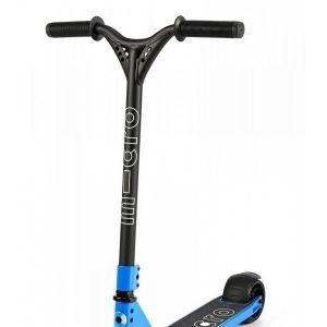 Micro MX Free Ride Street - Trottinette 2 roues