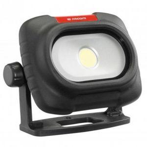 Facom Projecteur rechargeable 1500 lumens 779.EYEPB