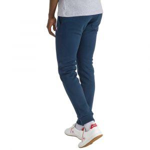 Le Coq Sportif Jogging PANT BAR SLIM bleu - Taille XXL,S,M,L,XL,XS,EU 3XL