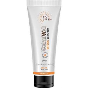 ColourWell Crème Solaire - 100 ml - SPF 30