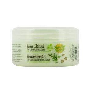 Pure Skin Formula Hair Mask pour Cheveux Abîmés - 250 ml