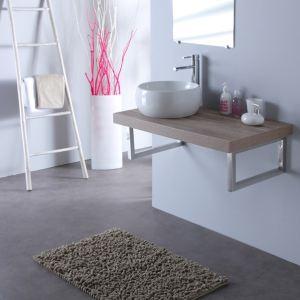 planetebain lave main droit en porcelaine comparer avec. Black Bedroom Furniture Sets. Home Design Ideas