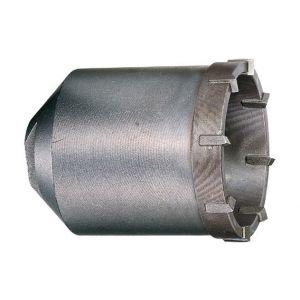 Labor Trépan béton carbure Pro D. 125 x Lu. 70 x Lt. 100 mm - GW012500