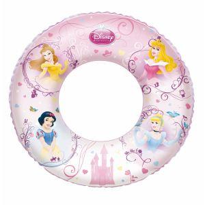 Bestway Bouée gonflable Disney Princesse (56 cm)