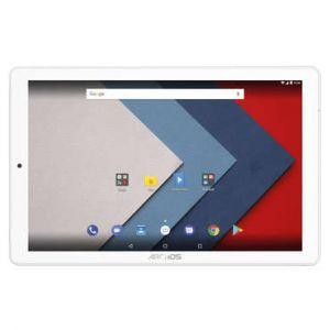"""Archos Tablette tactile 101C Oxygen - 10,1"""" IPS HD - 2 Go de RAM - Android 8.0 OREO - Quadcore 1,3 GHz - 64 Go - WIFI / 4G"""