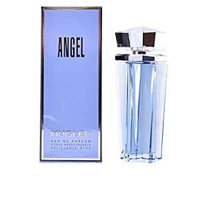 Thierry Mugler Angel - Eau de parfum pour femme - 100 ml