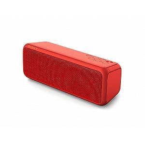 Sony SRS-XB3 - Enceinte bluetooth sans fil NFC