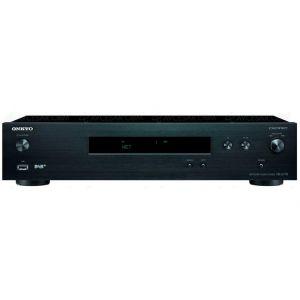 Onkyo NS-6170 - Lecteur audio en réseau