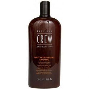 American Crew Shampooing hydratant quotidien