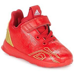 Adidas Chaussures enfant RAPIDARUN AVENGERS C