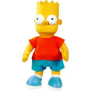 Abysse Corp Peluche Bart Simpson 26 cm