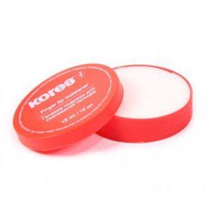 Kores C32616 - Mouilleur de doigts, 15 ml